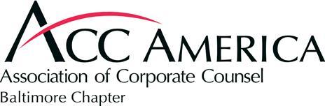 ACCA- Celebrate PB Sponsor- Lead Sponsor