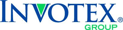 Invotex Logo