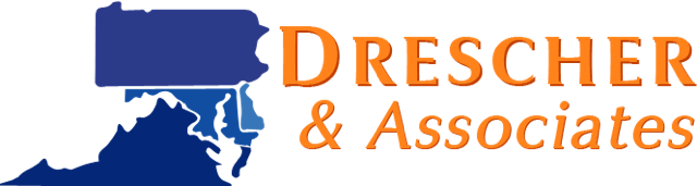 Drescher- CPB Sponsor