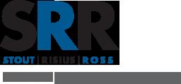 Stout Risius Ross