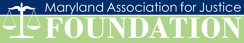 MAJ Foundation Logo