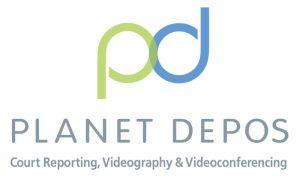 -FINAL_PD_logo_services