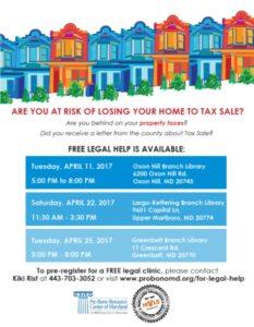 tax-sale-flyer