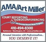 Art Millersmall