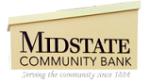 MIDSTATE_LOGOsmall