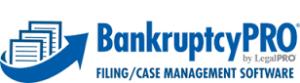 Bankruptcy Pro Logo