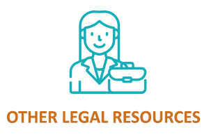 Other Legal Resources Icon
